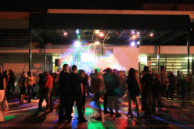 dj-show-foto-sh-2008-61.jpg