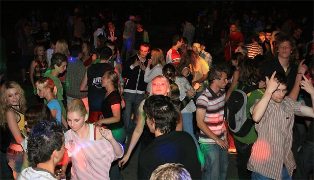 dj-show-foto-sh-2008-67.jpg