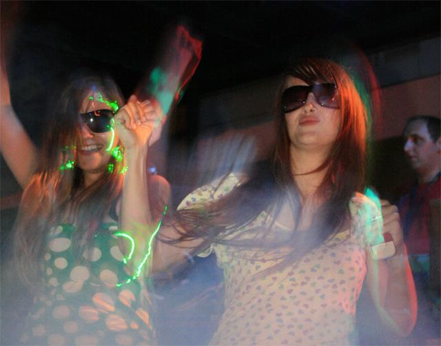dj-show-foto-sh-2008-72.jpg