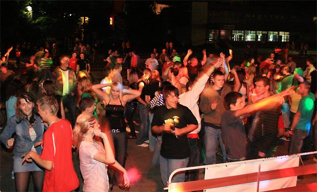dj-show-foto-sh-2008-75.jpg