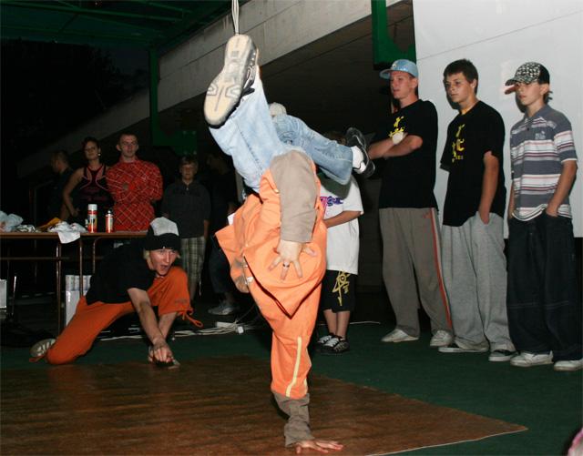 dj-show-foto-sh-2008-8.jpg