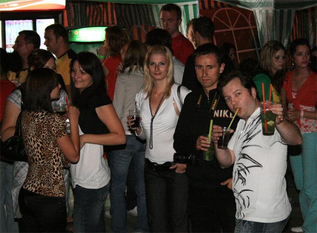 dj-show-foto-sh-2008-80.jpg