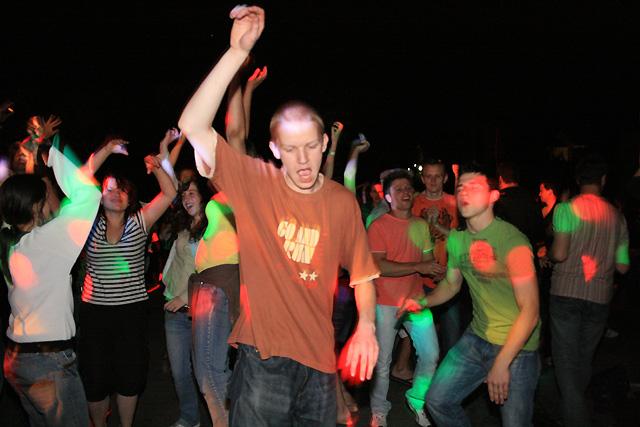 dj-show-foto-sh-2008-87.jpg