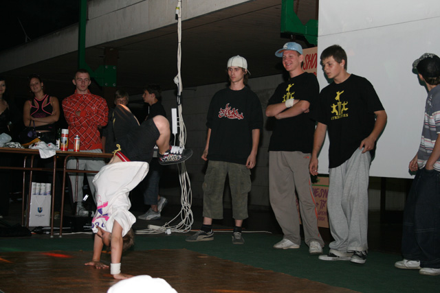 dj-show-foto-sh-2008-9.jpg