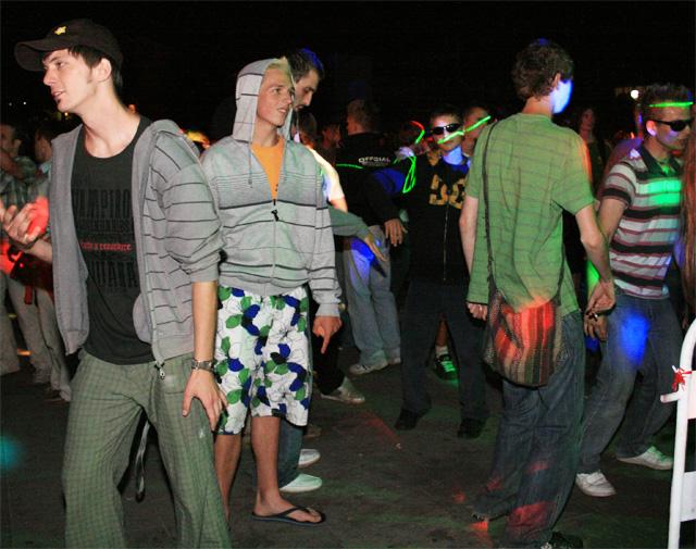 dj-show-foto-sh-2008-91.jpg