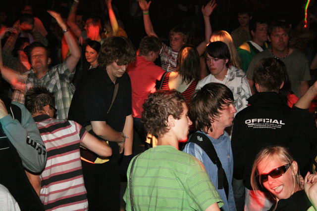 dj-show-foto-sh-2008-97.jpg