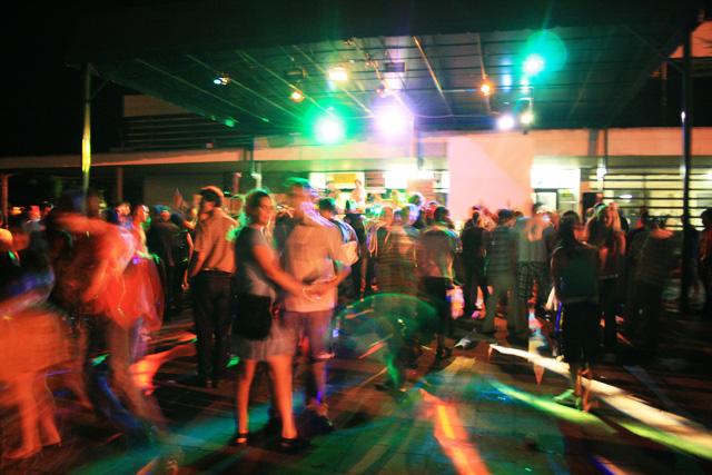 dj-show-foto-sh-2008-98.jpg