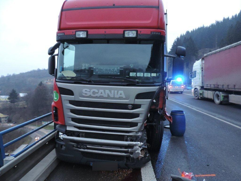 dn-horelica-cadca-tunel-2015-3.jpg