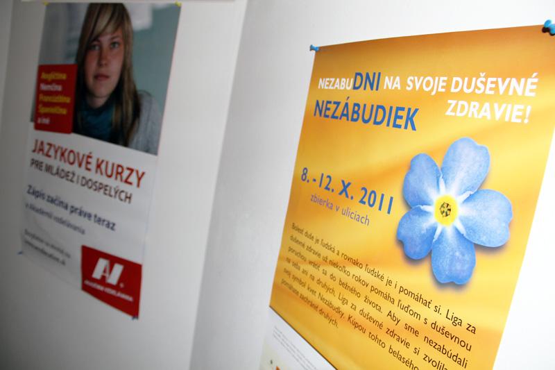 dni-nezabudiek-cadca-2011-8.jpg