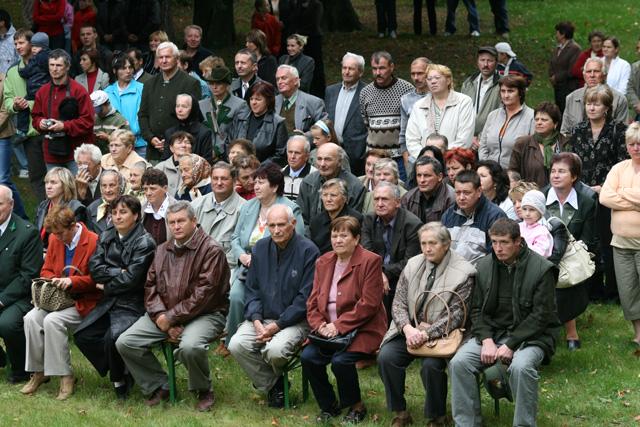 dni-sv-huberta-oscadnica-2008-60.jpg