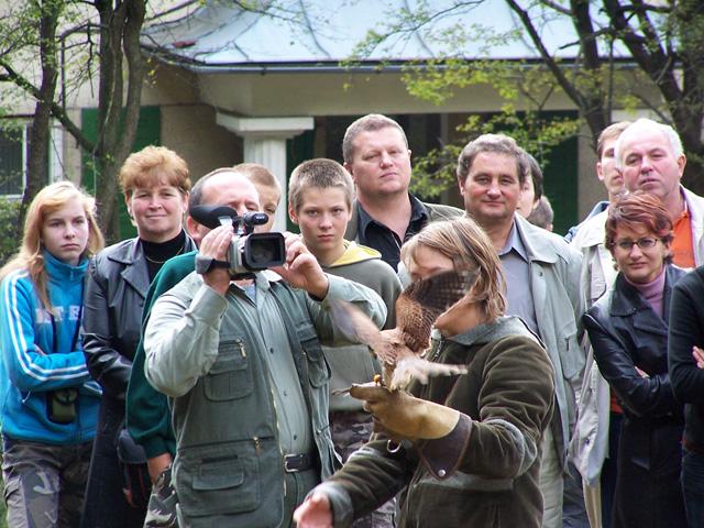 dni-svateho-huberta-oscadnica-2006-1.jpg