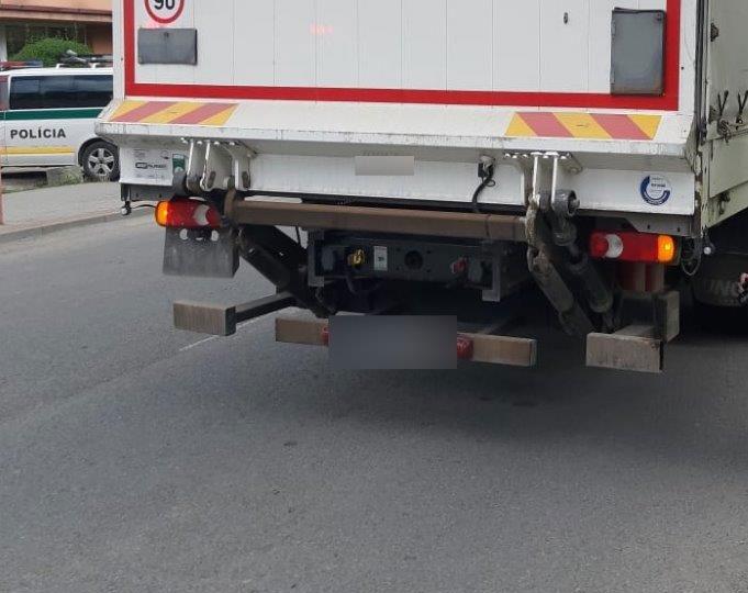 dopravana-nehoda-neslusa-2020.jpg