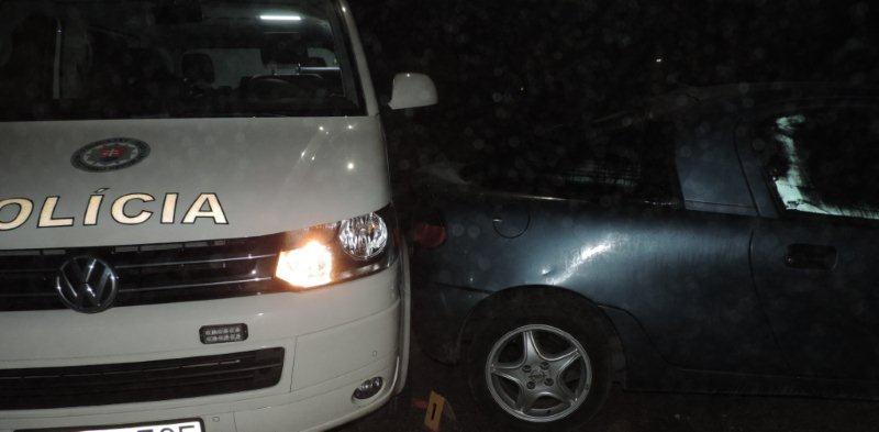 dopravna-nehoda-cadca-2015-12-1.jpg