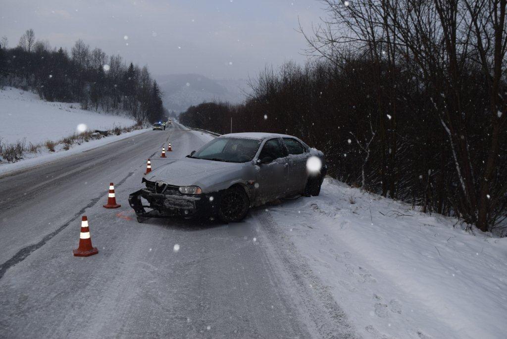 dopravna-nehoda-klubina-2016-chodec-2.jpg