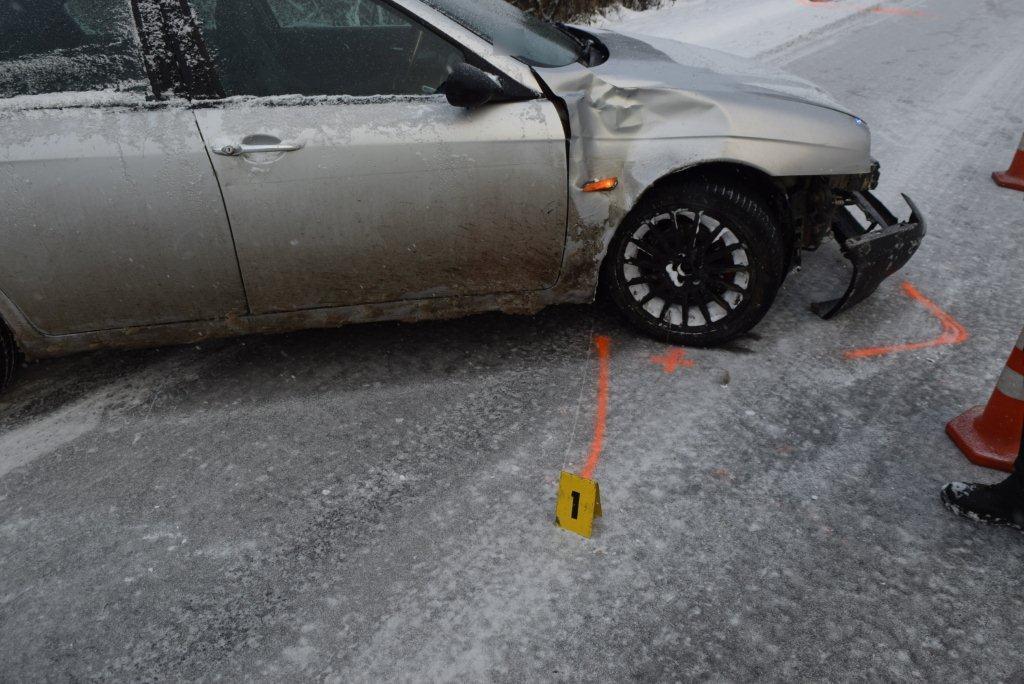 dopravna-nehoda-klubina-2016-chodec-3.jpg