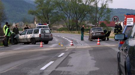 dopravna-nehoda-kysucky-lieskovec-2009-1.jpg