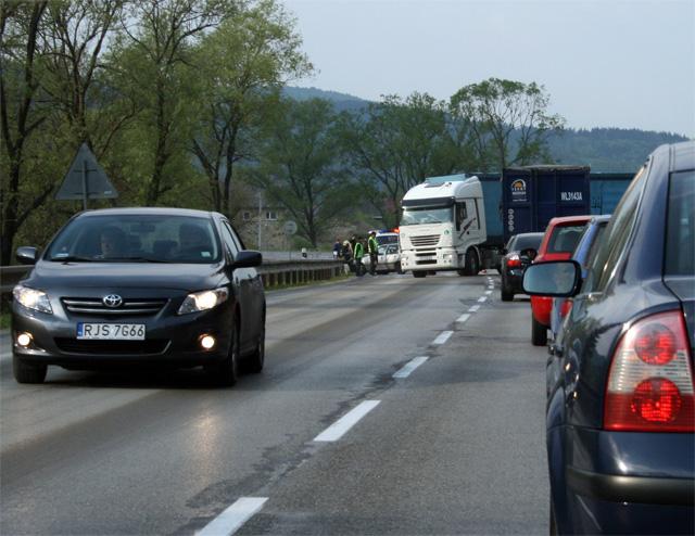 dopravna-nehoda-kysucky-lieskovec-2009-2.jpg