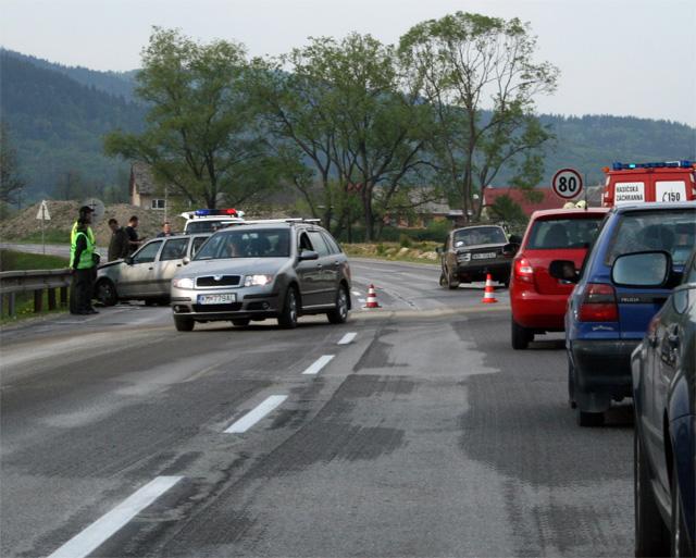 dopravna-nehoda-kysucky-lieskovec-2009-3.jpg