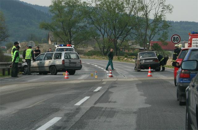 dopravna-nehoda-kysucky-lieskovec-2009-4.jpg