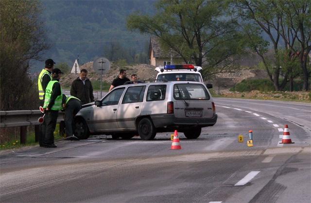 dopravna-nehoda-kysucky-lieskovec-2009-5.jpg