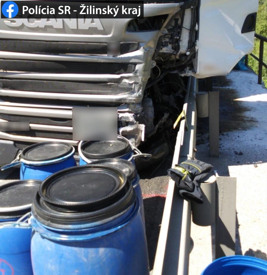 dopravna-nehoda-kysucky-lieskovec-2020-07-2.jpg