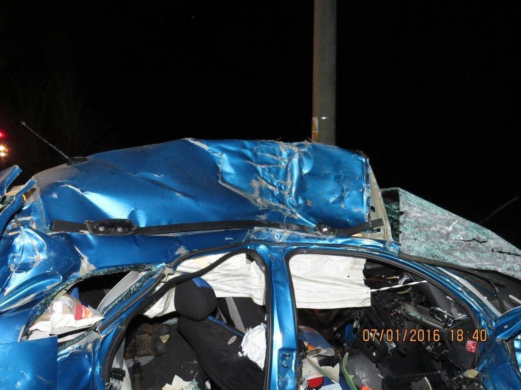 dopravna-nehoda-makov-kolarovice-2016-11.jpg