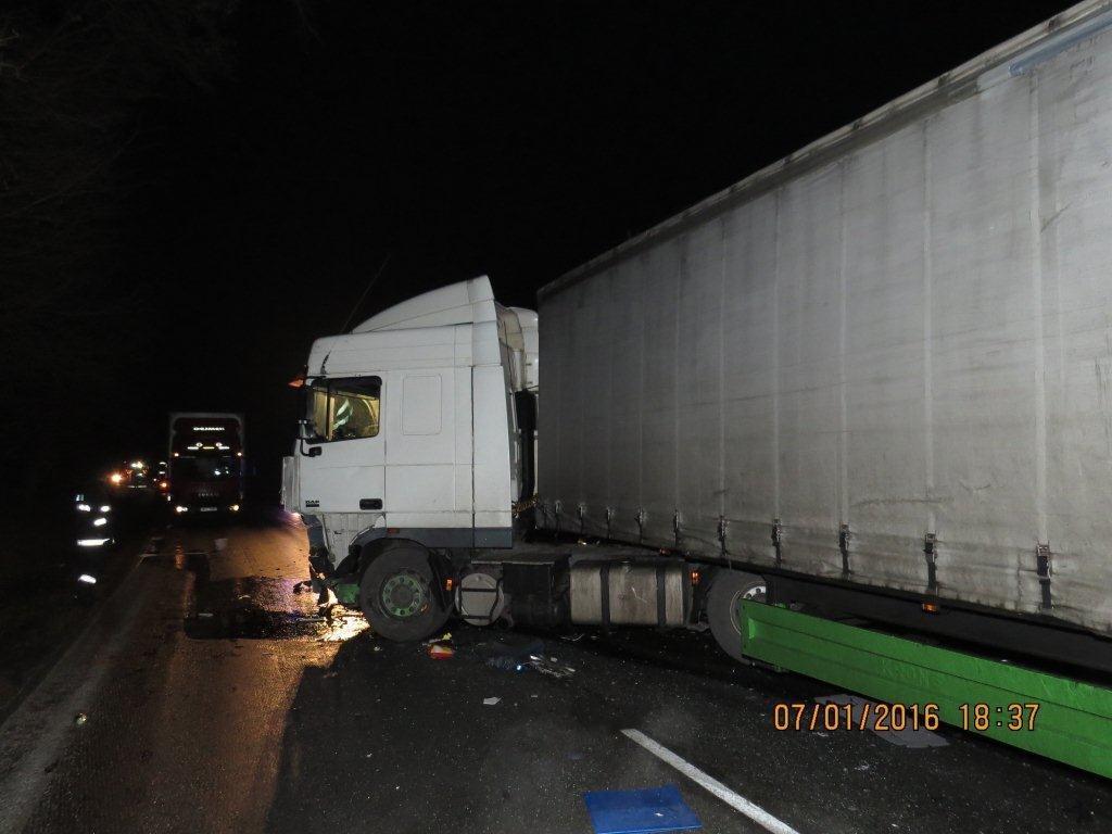 dopravna-nehoda-makov-kolarovice-2016-2.jpg
