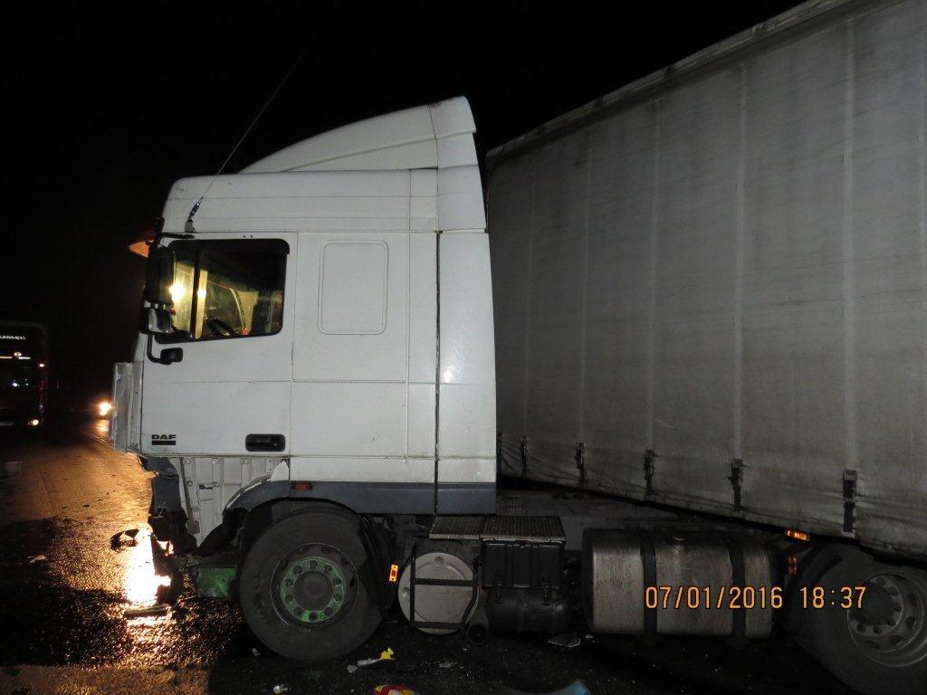 dopravna-nehoda-makov-kolarovice-2016-3.jpg