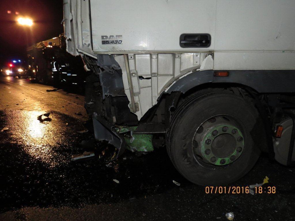 dopravna-nehoda-makov-kolarovice-2016-6.jpg