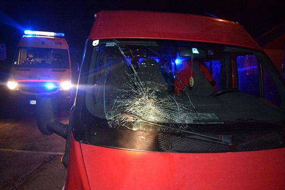 dopravna-nehoda-nova-bystrica-2015-10-1.jpg