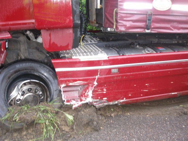 dopravna-nehoda-radola-kysucke-nove-mesto-2012-10.jpg
