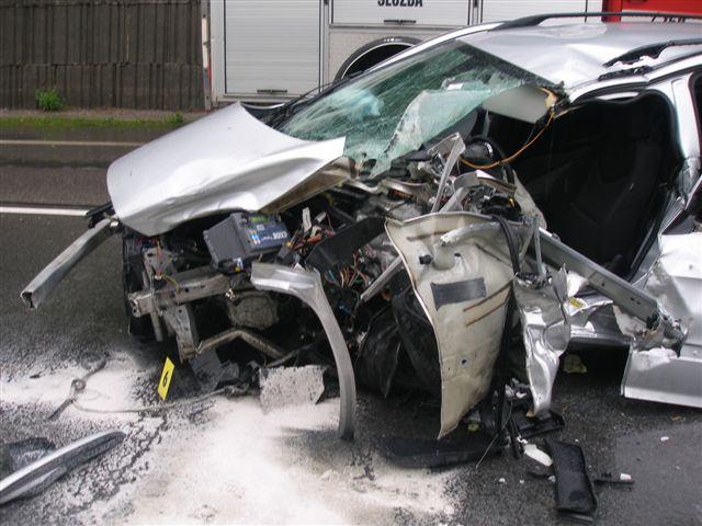 dopravna-nehoda-radola-kysucke-nove-mesto-2012-12.jpg