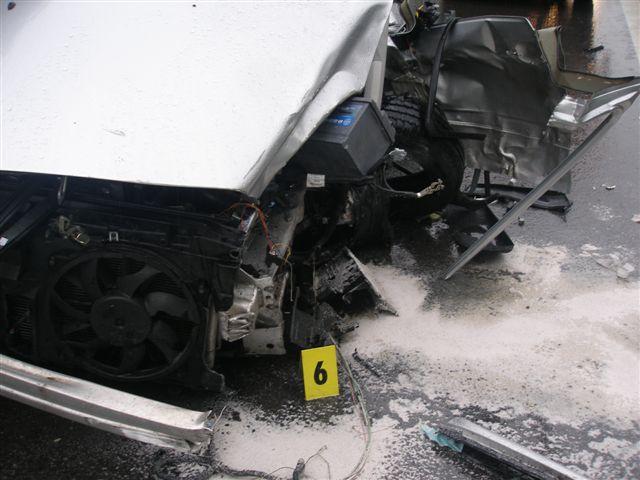 dopravna-nehoda-radola-kysucke-nove-mesto-2012-13.jpg