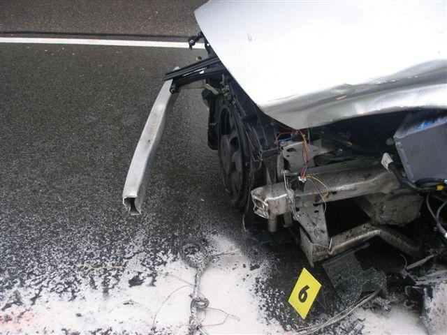 dopravna-nehoda-radola-kysucke-nove-mesto-2012-14.jpg