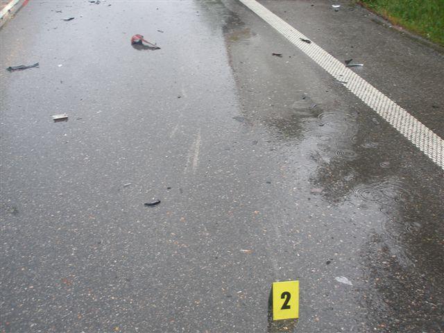 dopravna-nehoda-radola-kysucke-nove-mesto-2012-7.jpg