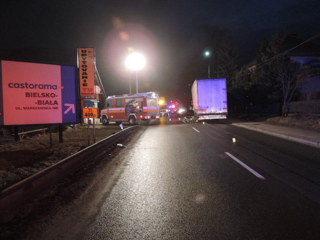 dopravna-nehoda-svrcinovec-2017-03-1.jpg