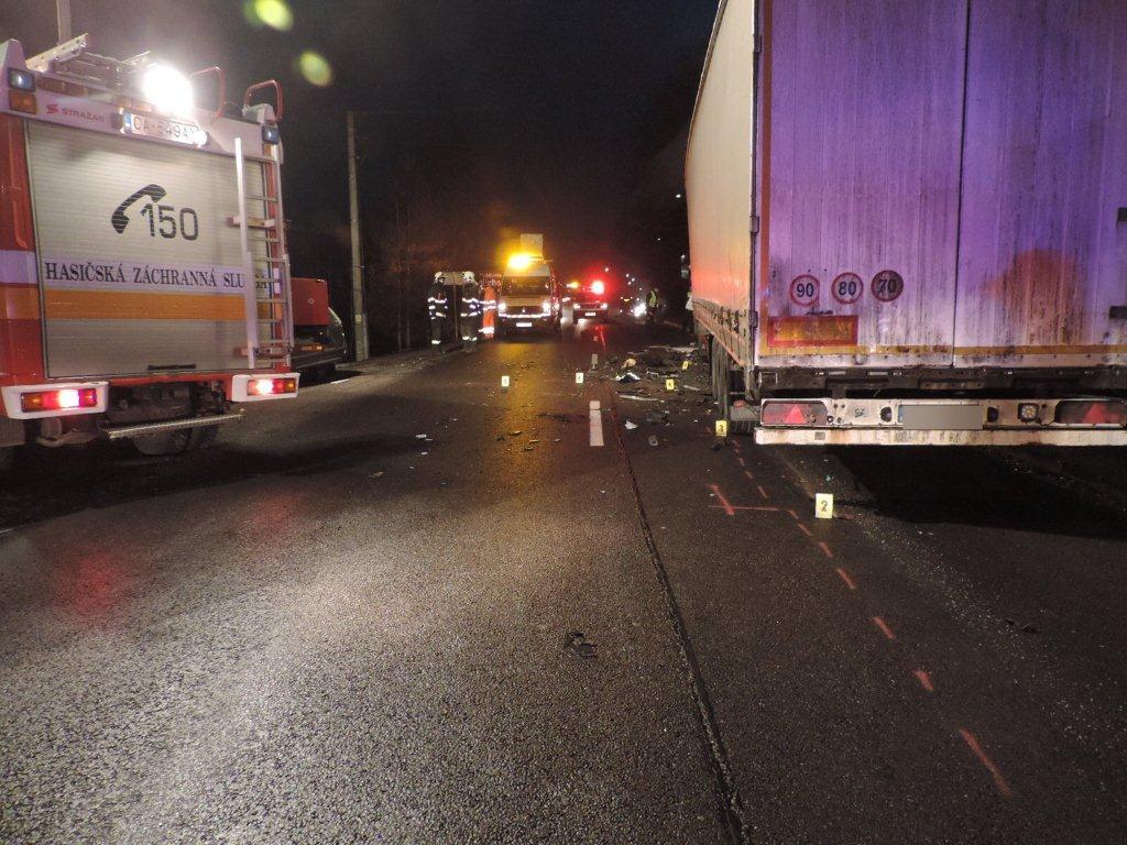 dopravna-nehoda-svrcinovec-2017-03-2.jpg
