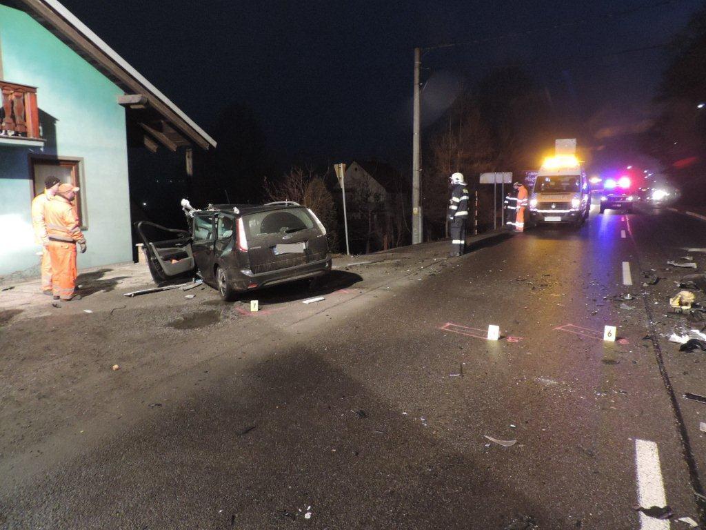 dopravna-nehoda-svrcinovec-2017-03-3.jpg