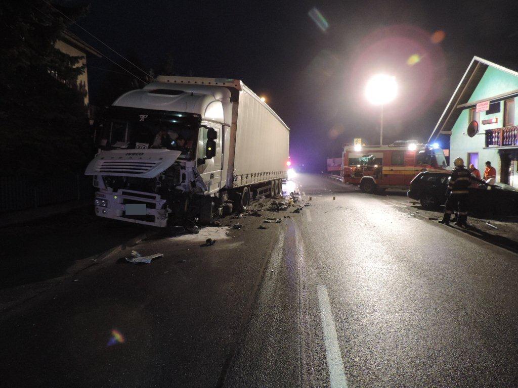 dopravna-nehoda-svrcinovec-2017-03-4.jpg