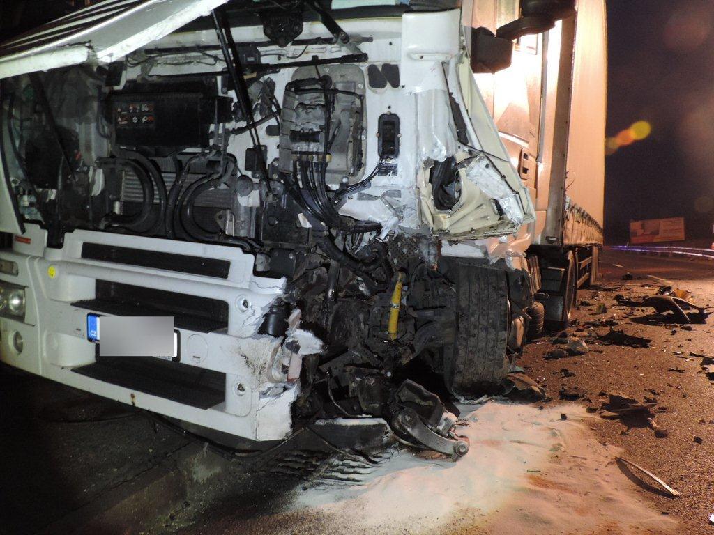 dopravna-nehoda-svrcinovec-2017-03-5.jpg