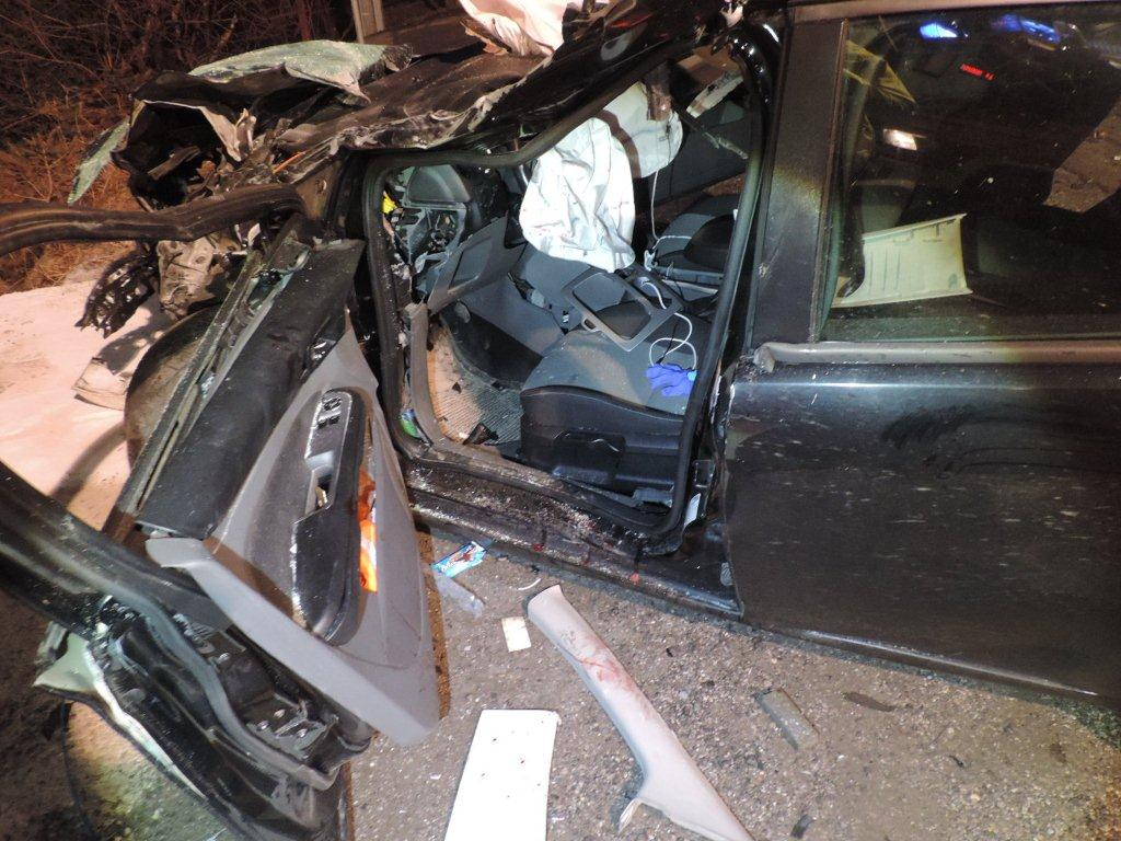 dopravna-nehoda-svrcinovec-2017-03-6.jpg