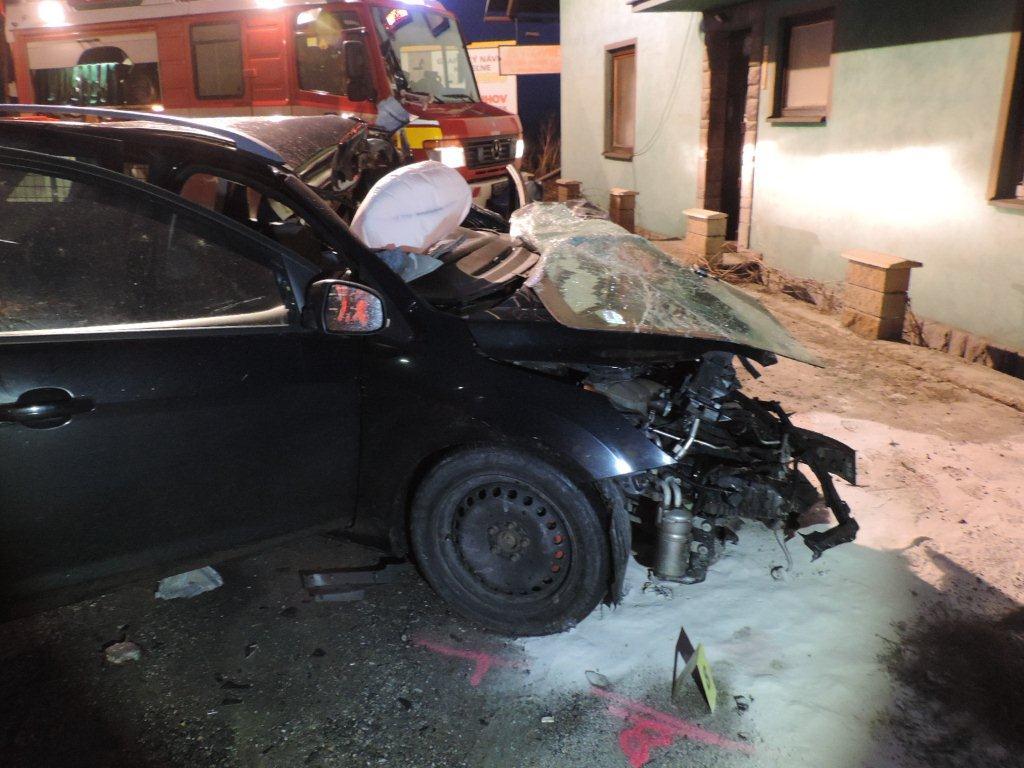 dopravna-nehoda-svrcinovec-2017-03-7.jpg