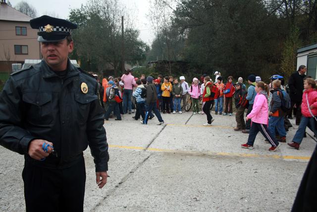 dopravna-sutaz-cadca-mestska-policia-2009-2.jpg