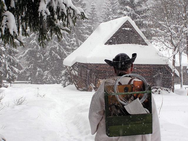 drotar-kysuce-zima-2009-6.jpg