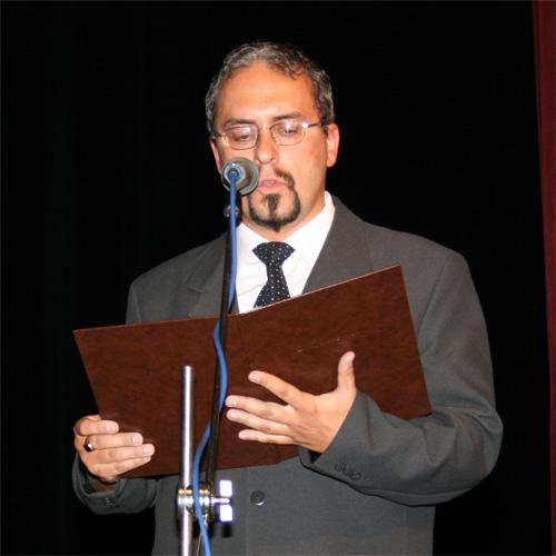 etnofilm-cadca-2008-sh-12.jpg