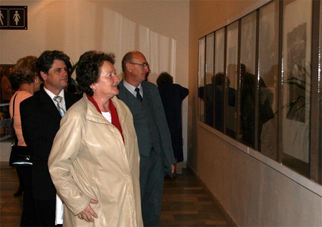 etnofilm-cadca-2008-sh-7.jpg