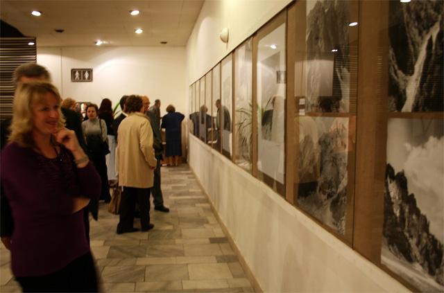 etnofilm-cadca-2008-sh-9.jpg