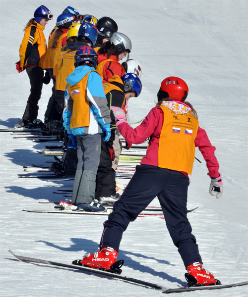eurokurzy-lyzovania-snowboardingu-cadca-2010-1.jpg