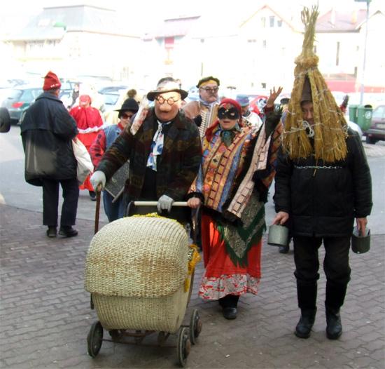 fasiangovy-sprievod-cadca-2009-3.jpg