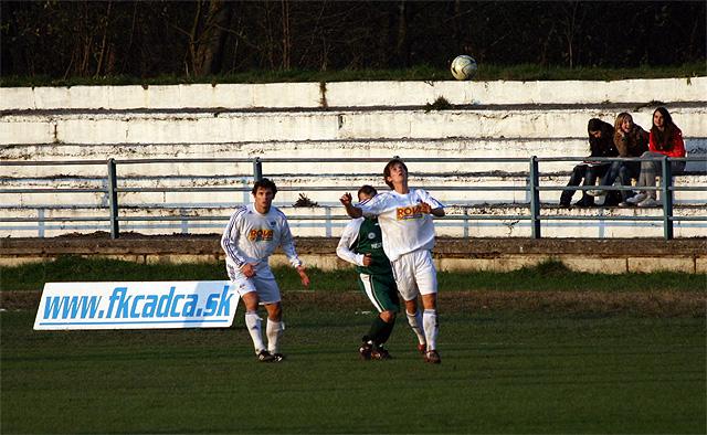 fk-cadca-fk-spiska-nova-ves-2008-1.jpg